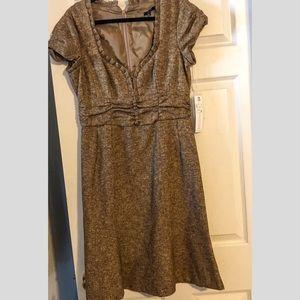 NWT Nanette Lepore Day Dream Dress